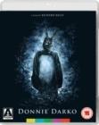 Image for Donnie Darko