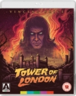 Image for Tower of London