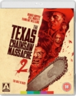 Image for The Texas Chainsaw Massacre 2