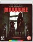 Image for Madhouse