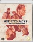 Image for One-eyed Jacks