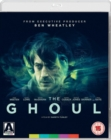 Image for The Ghoul