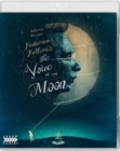 Image for The Voice of the Moon