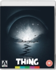 Image for The Thing