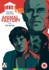 Image for Animal Factory