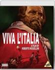 Image for Viva L'Italia