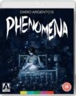 Image for Phenomena