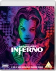 Image for Henri-George Clouzot's Inferno