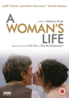 Image for A   Woman's Life