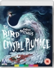 Image for The Bird With the Crystal Plumage