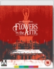 Image for Flowers in the Attic