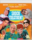 Image for Shock Treatment