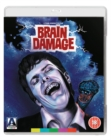Image for Brain Damage