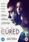 Image for The Cured