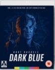 Image for Dark Blue