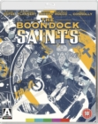 Image for The Boondock Saints
