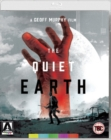 Image for The Quiet Earth