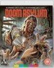 Image for Doom Asylum