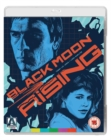 Image for Black Moon Rising