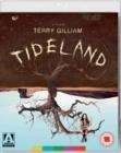 Image for Tideland