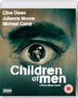 Image for Children of Men