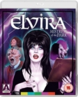 Image for Elvira - Mistress of the Dark