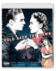 Image for Hold Back the Dawn