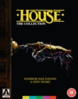 Image for House: The Collection