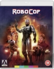 Image for Robocop: The Director's Cut