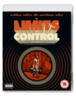 Image for The Limits of Control