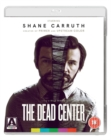 Image for The Dead Center