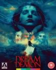 Image for Dream Demon