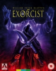 Image for The Exorcist 3