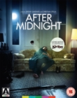 Image for After Midnight