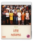 Image for Little Nothings