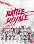 Image for Battle Royale