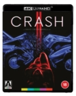 Image for Crash