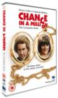 Image for Chance in a Million: The Complete Series