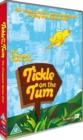 Image for Tickle On the Tum: The Complete Series One