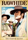 Image for Rawhide: The Fourth Season