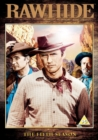 Image for Rawhide: The Fifth Season