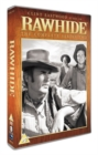 Image for Rawhide: The Complete Series Two