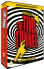 Image for The Time Tunnel: The Complete Series