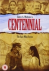 Image for Centennial: The Complete Series