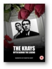 Image for The Krays: Myth Behind the Legend