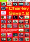 Image for Charley Says: Volume 2
