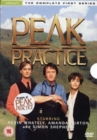 Image for Peak Practice: Complete Series 1