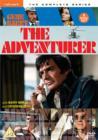 Image for The Adventurer: Box Set