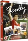 Image for Scully: The Complete Series