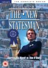 Image for The New Statesman: The Complete Series